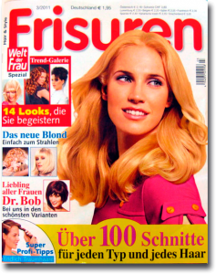magazin-frisuren